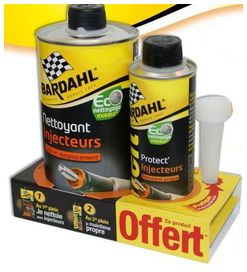 nettoyant injecteur diesel 1 litre protection injecteur 300 ml bardahl. Black Bedroom Furniture Sets. Home Design Ideas