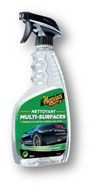 Nettoyant multi-surfaces 700 ml - meguiar's