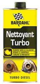 Nettoyant turbo - BARDAHL