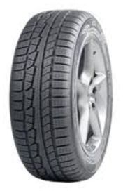 nokian - wr g2 suv (4x4 Hiver) 265/70R16