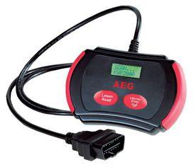 Outil de diagnostic auto obd2 - AEG