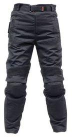 Pantalon moto taille s