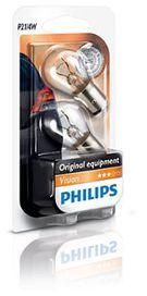 Ampoule vision p21/4w - PHILIPS