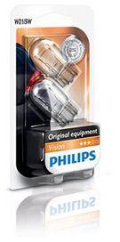 Ampoule w21/5w vision - PHILIPS