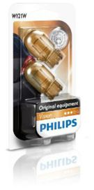 Ampoule vision wy21w - PHILIPS