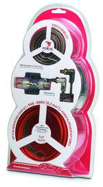Kit de cablage pk8 focal performance - FOCAL