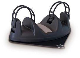 Porte ski voiture attelage et portage voiture yakarouler for Porte ski magnetique
