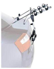 Porte-vélo arrière a sangles reartrail multi - AUTOMAXI