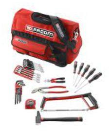 Pack probag 29 outils - FACOM