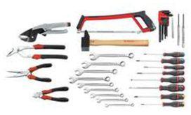 Pack protwist 440 de 35 outils - FACOM