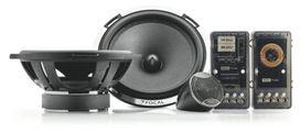 Kit haut parleurs ps165 focal 165,5 cm - FOCAL