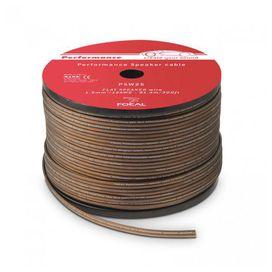 Bobine de cable focal psw25 - FOCAL