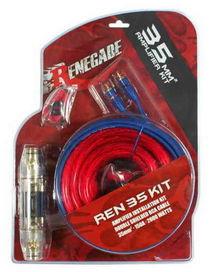 Kit alimentation emphaser ren35kit - renegade