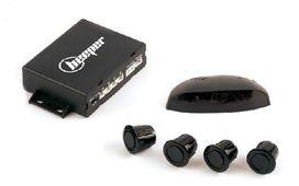 Radar de recul beeper rk039rf sans fil 4 capteurs - BEEPER