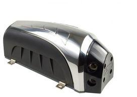 Condensateur rodek roc5f - RODEK
