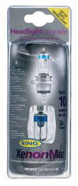 Ampoule xenon max ring h1 - ring