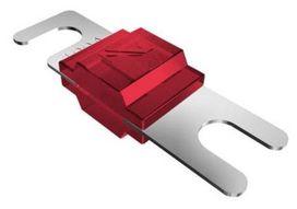 Fusible mini anl  connection  sfa020.1 - AUDISON