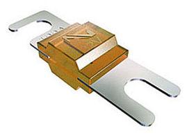 Fusible mini anl connection sfa040.1 - AUDISON