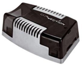 Convertisseur hp/rca audison sli.2 2 canaux - AUDISON