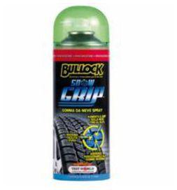 Bullock snow grip pneus - sumex