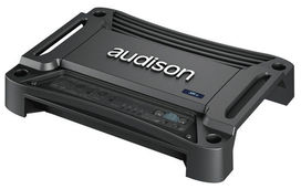 Amplificateur 2 canaux audison sr2 - AUDISON
