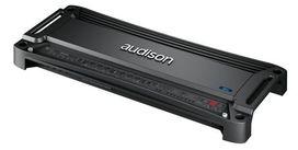 Amplificateur 5 canaux audison sr5  - AUDISON