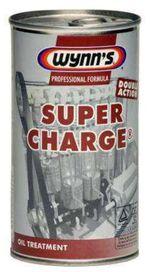Wynn's super charge moteur 325ml - wynn's