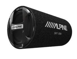 Caisson alpine swt12s4 - ALPINE