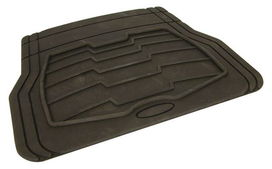 Tapis de protection pour coffre à bagage - CARPOINT