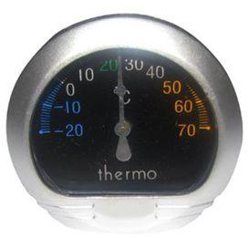 Thermomètre adhésif - ALTIUM