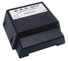 Alarme de detection de gaz pour camping car  wsop1 - SPAL