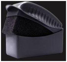 Tampon applicateur pneus meguiar's - meguiar's