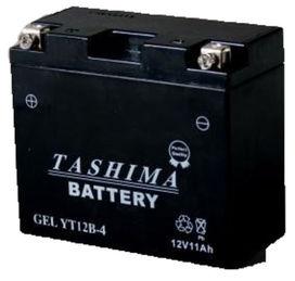 Batterie moto yt12b4 (yt12b-bs)