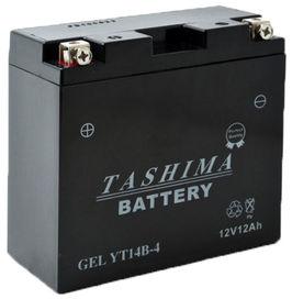 Batterie moto yt14b4