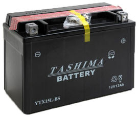 Batterie moto ytx14l-bs