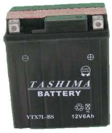 Batterie moto ytx7l-bs