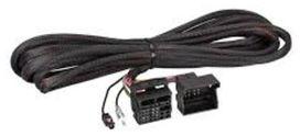 Cable de connection replica z6m - replica