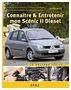 Connaitre Et Entretenir Ma Scenic 2 Diesel - Etai