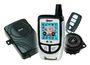 Alarme moto avec beeper x7r beeper - BEEPER