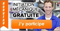 Atelier mecanique gratuit