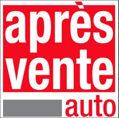 Après-Vente-Automobile