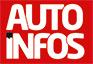 Auto-Infos