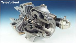 HOET turbo