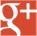 Rejoignez la communauté google+