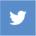 Rejoignez la communauté twitter