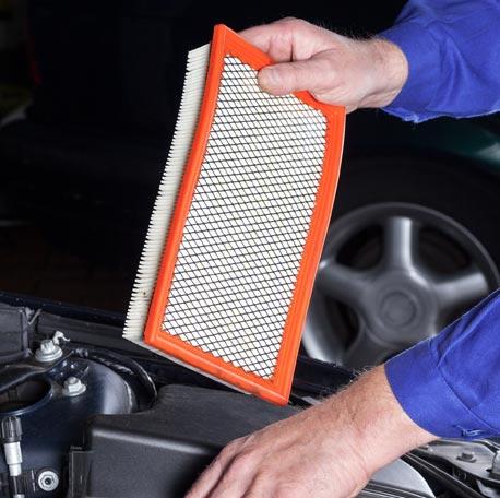 filtre air filtration auto yakarouler. Black Bedroom Furniture Sets. Home Design Ideas