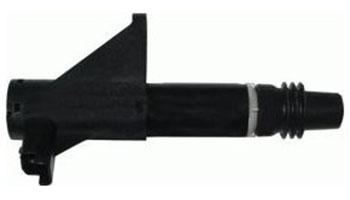 changer une bobine d 39 allumage yakarouler. Black Bedroom Furniture Sets. Home Design Ideas