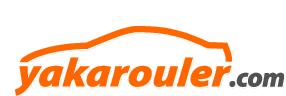 Yakarouler.com les meilleurs prix pour vos pieces auto
