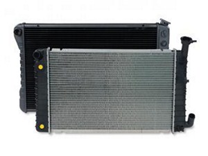 radiateur de refroidissement refroidissement moteur yakarouler. Black Bedroom Furniture Sets. Home Design Ideas