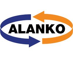 ALANKO